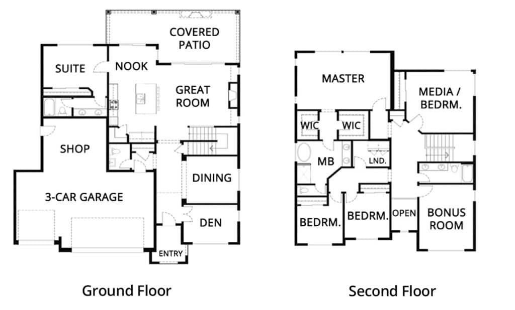 soundbult-everett-floorplan-3358-3-car-labels