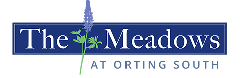 The Meadows at Orting logo V2-1