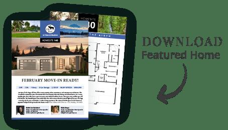 download flyer button-elk-run-lot-140