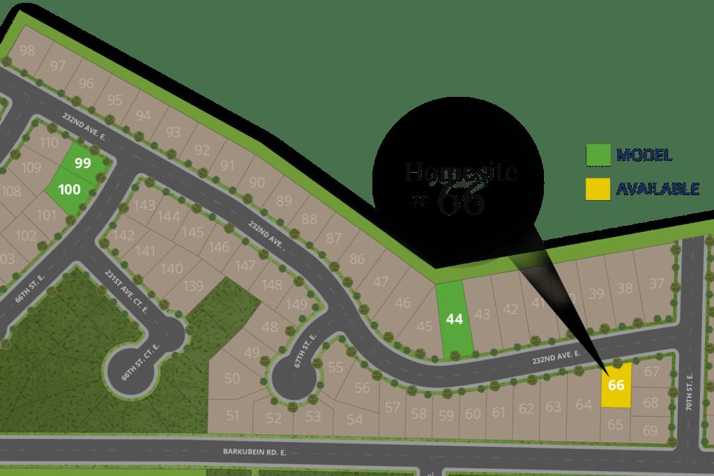 elk-run-lot-66-map