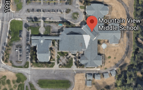 mountain-view-middle-school