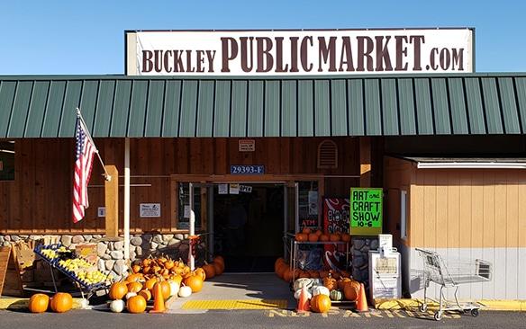 buckley-public-market