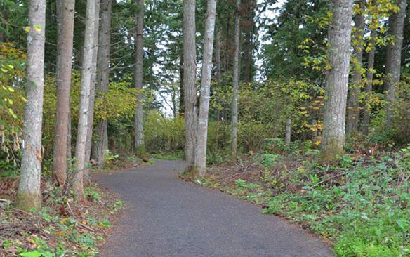 fennel-creek-trailhead