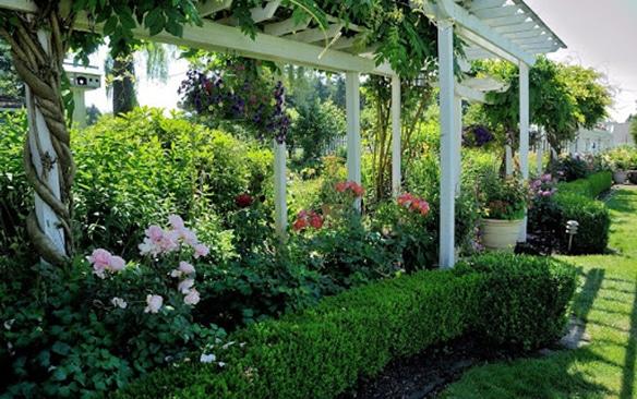genesis-farm-gardens