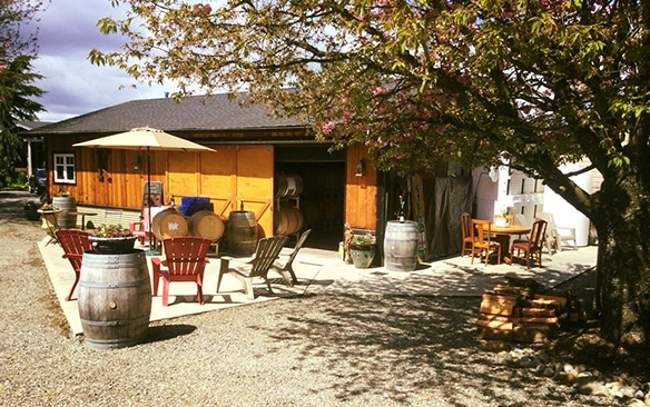 kalamar-winery