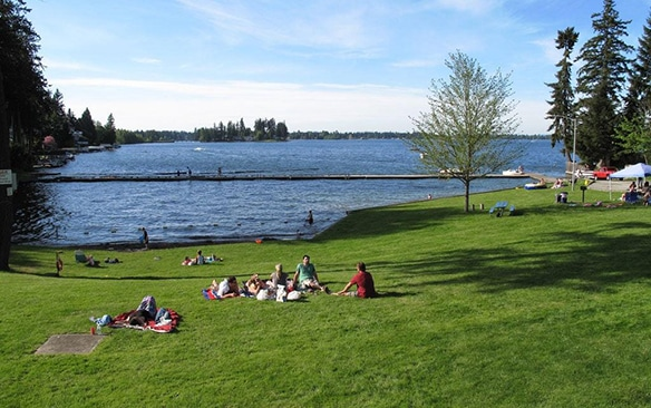 lake-tapps-park