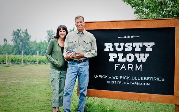 rusty-plow-farm