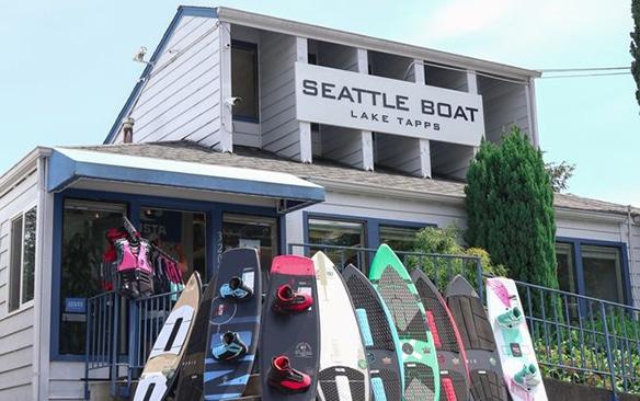 seattle-boat-company