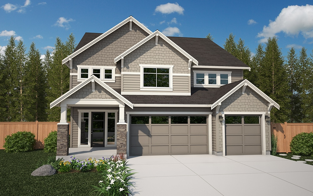 new-homes-emerald-rendering-plan 3421