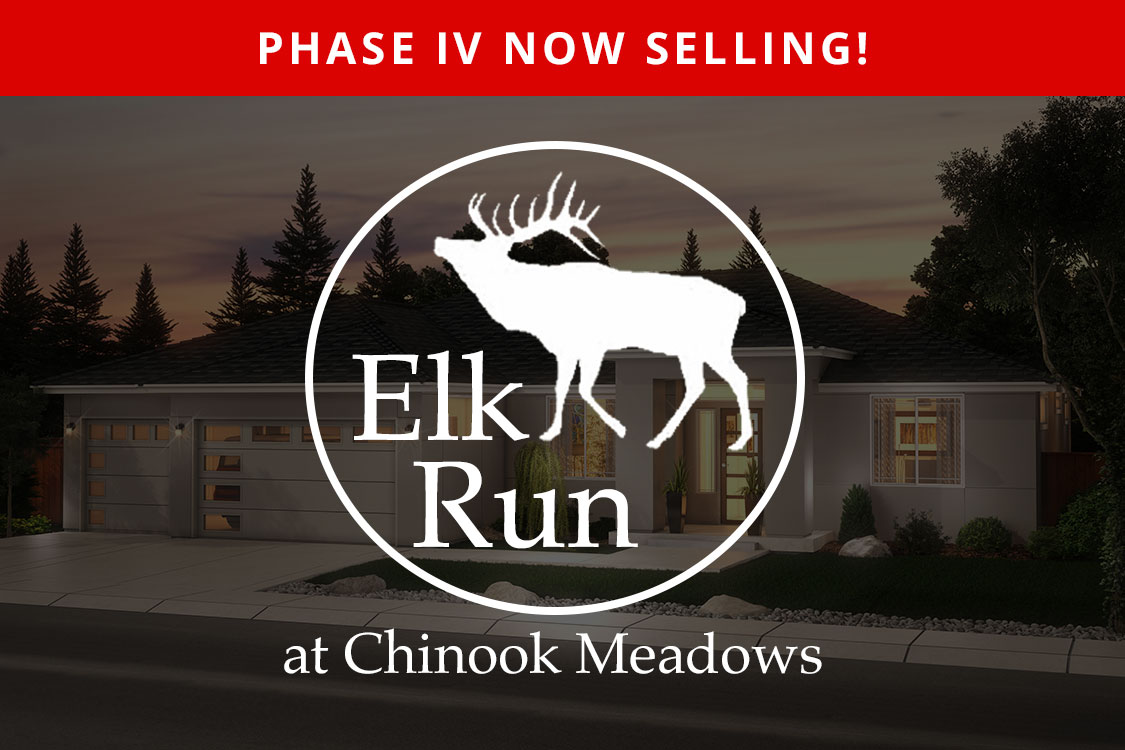 photo-community-home-page-elk-run-phase-4