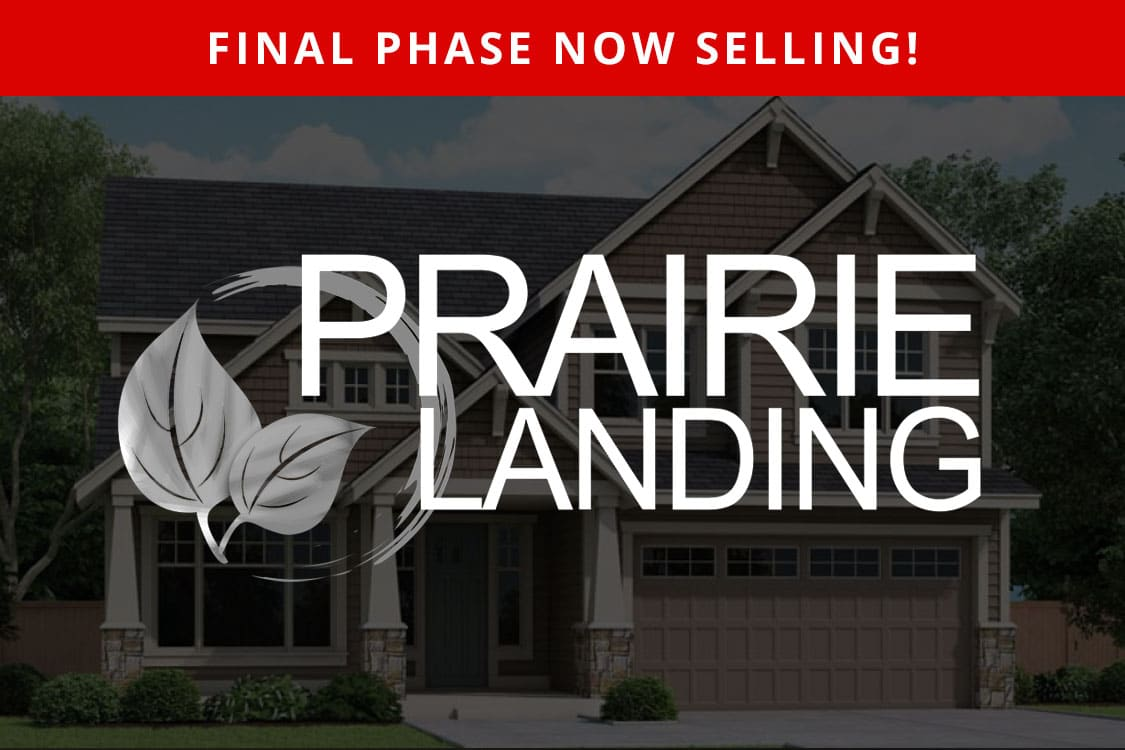 photo-community-home-page-prairie-landing-phase-2