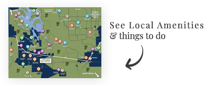 view-local-amenities-prairie-landing