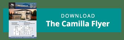 download-camilla-flyer-button