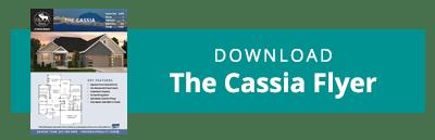 download-cassia-flyer-button