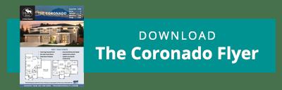 download-coronado-flyer-button