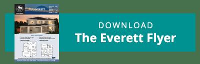 download-everett-flyer-button