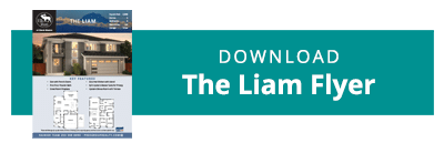download-liam-flyer-button