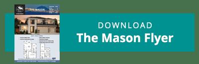 download-mason-flyer-button