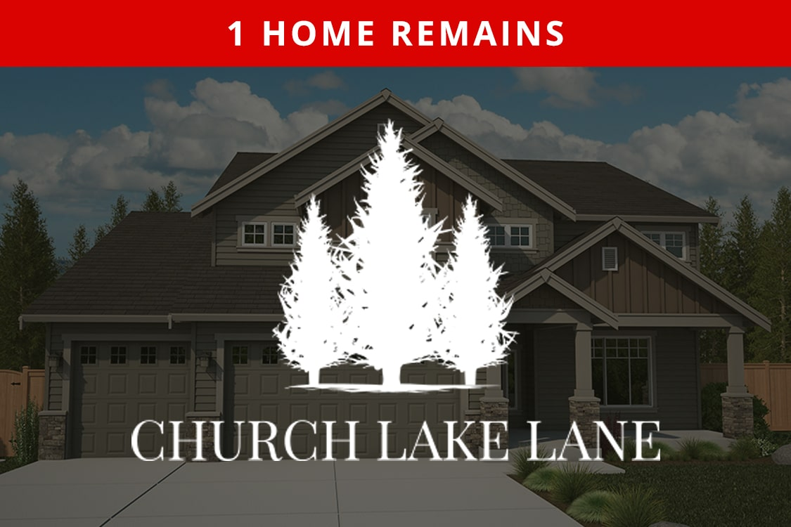 hp-church-lake-exterior-1-home-1