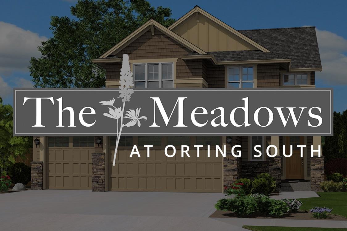 hp-meadows-at-orting-exterior
