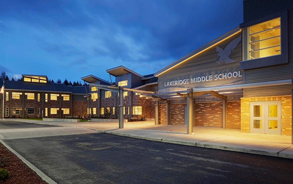 lakeridge-middle-school