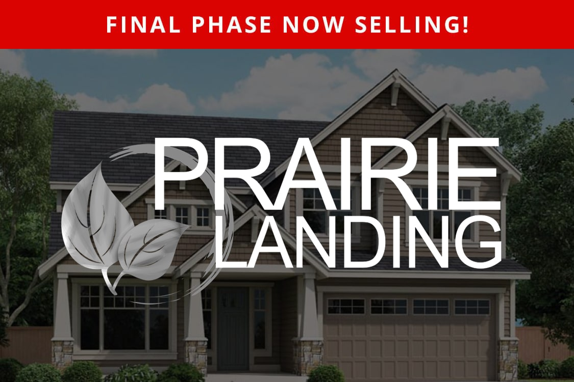 photo-community-home-page-prairie-landing-phase-2-1