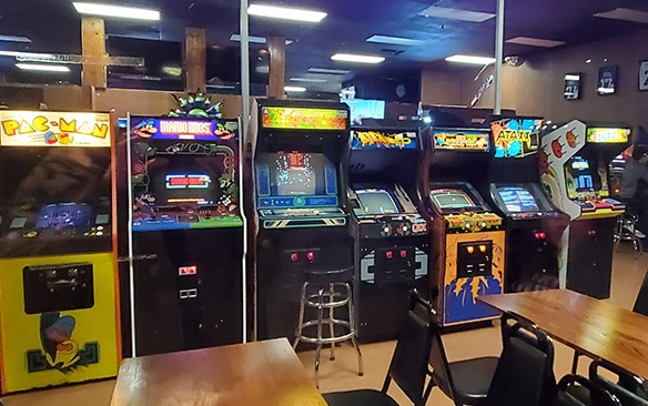 purdys-arcade