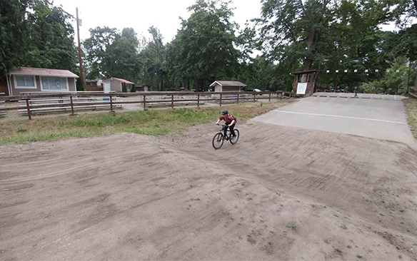 river-valley-bmx