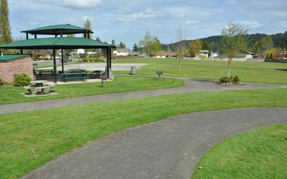rainier-view-park