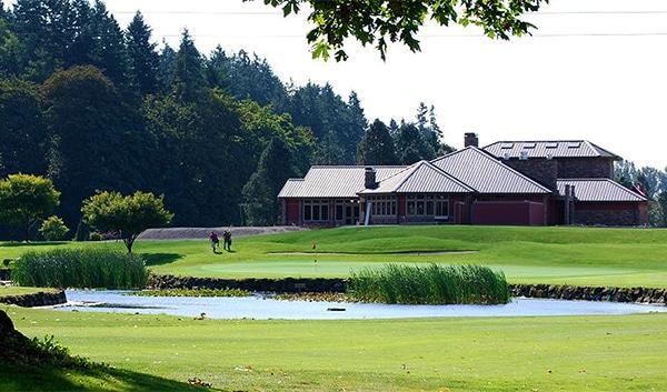 auburn-golf-course