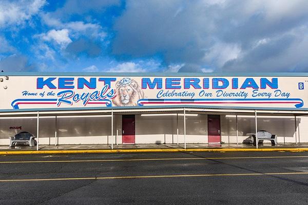 kent-meridian-high