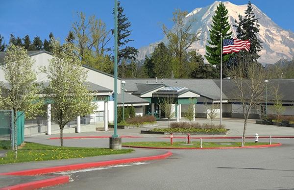 millennium-elementary-school
