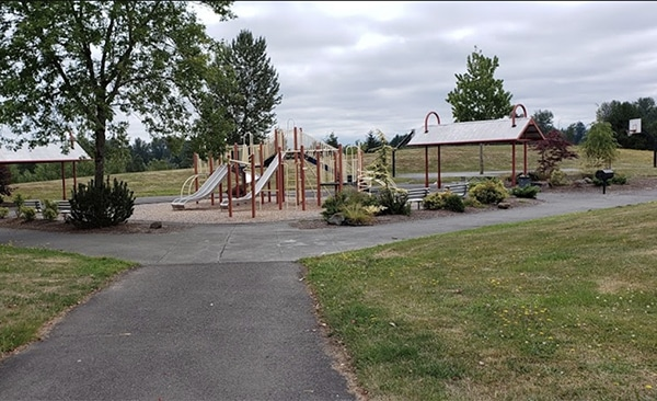 springwood-park