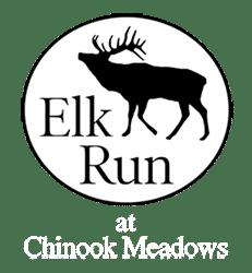 Elk-Run-Logo-FINAL-white-250px