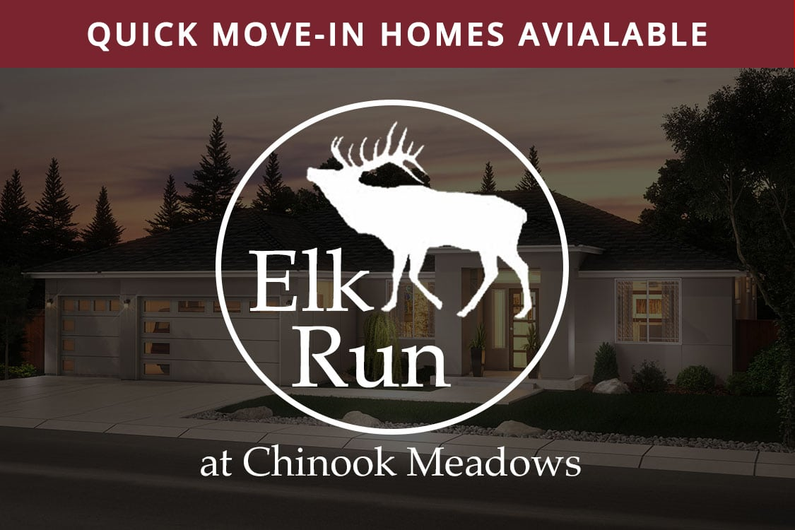 hp-elk-run-quick-move-in