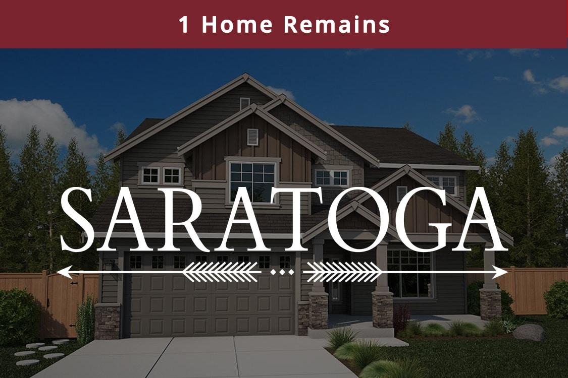 hp-saratoga-exterior-1-home