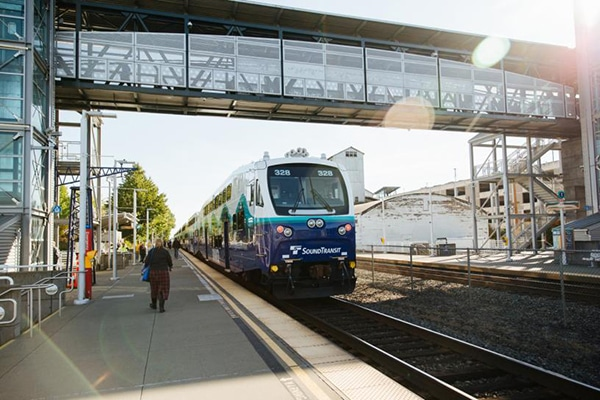 kent-station