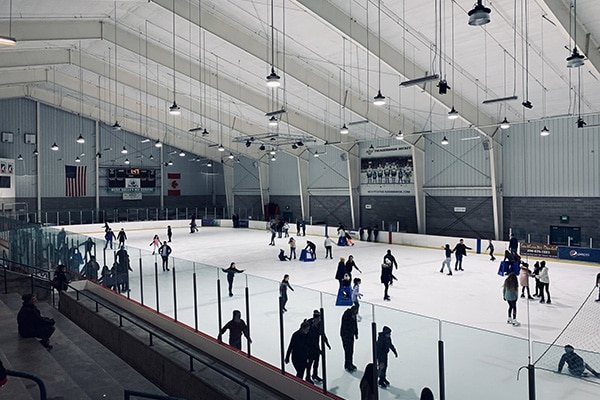 kent-valley-ice-centre