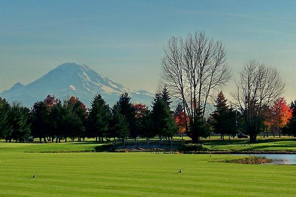 riverbend-golf-complex