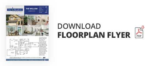 btn-meadows-floorplan-flyer-homesite-11