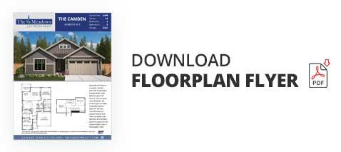 btn-meadows-floorplan-flyer-homesite-13