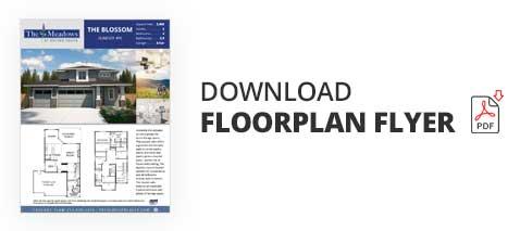 btn-meadows-floorplan-flyer-homesite-16