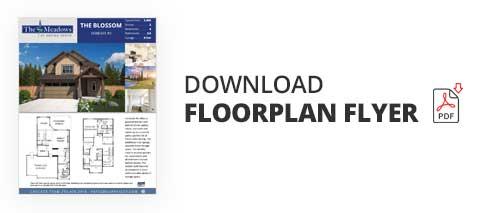 btn-meadows-floorplan-flyer-homesite-3