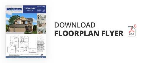 btn-meadows-floorplan-flyer-homesite-6