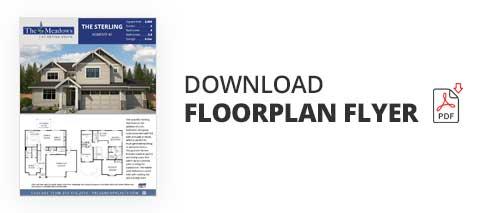 btn-meadows-floorplan-flyer-homesite-7