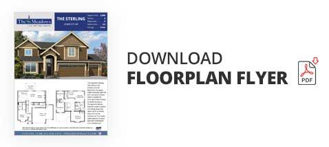 btn-meadows-floorplan-flyer-homesite-8