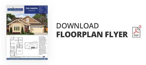 btn-meadows-floorplan-flyer-homesite-9