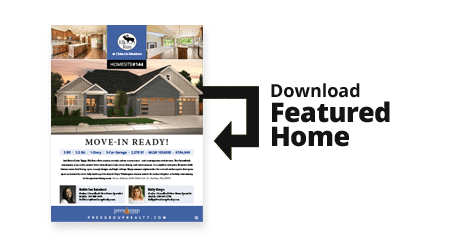 download flyer button-elk-run-lot-144