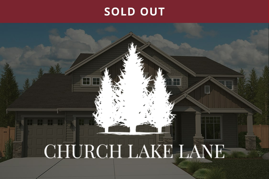 hp-church-lake-exterior-sold-out