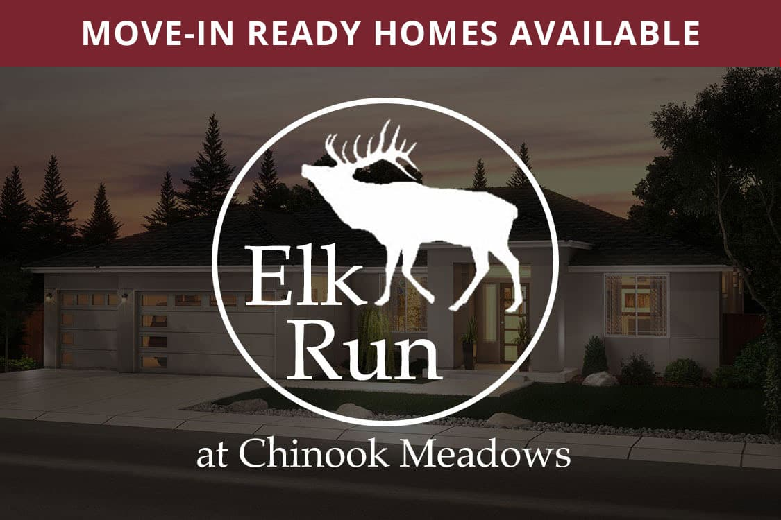 hp-elk-run-move-in-ready
